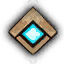 Waypoint (map icon).png