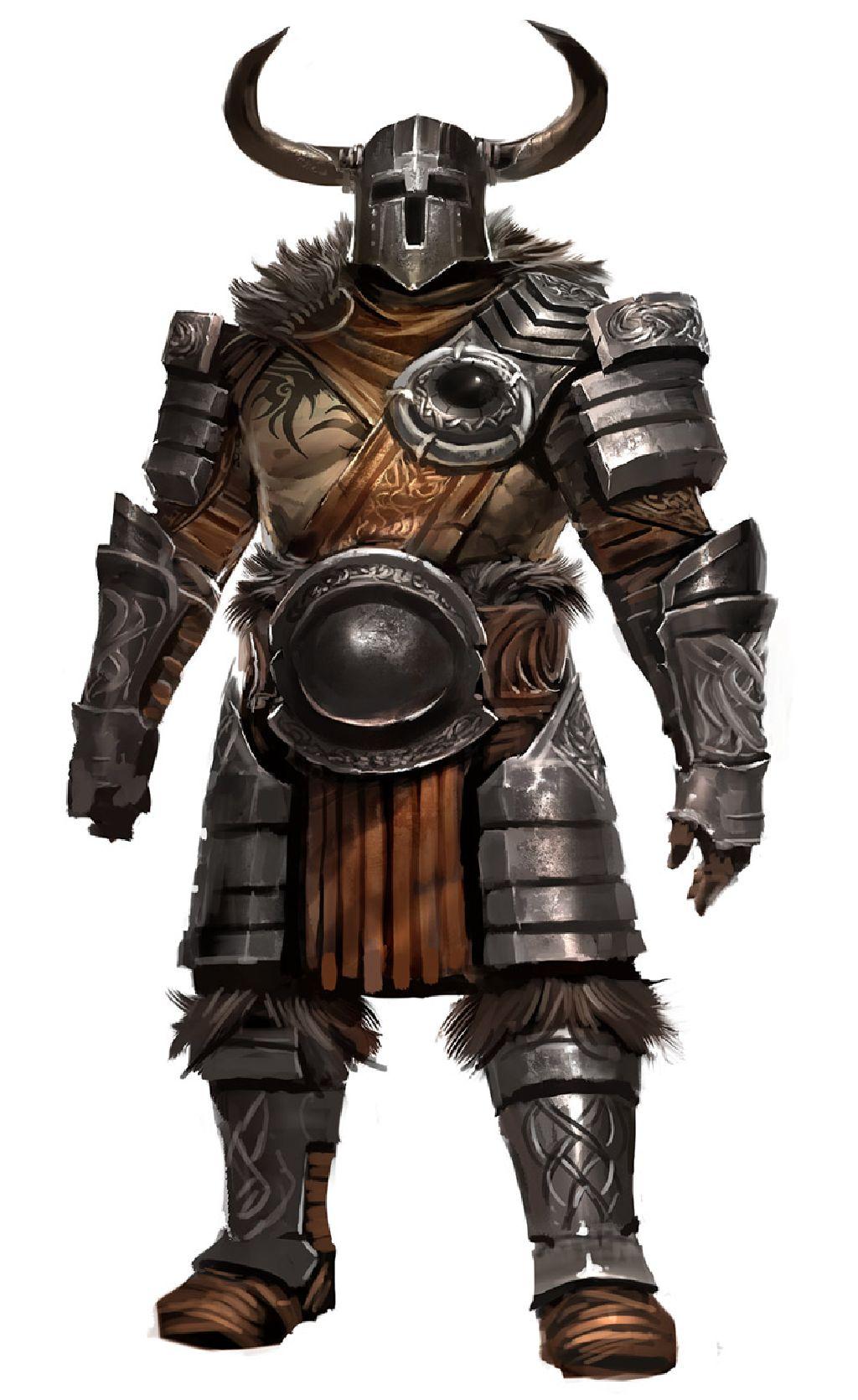 guild wars 2 armor - photo #32