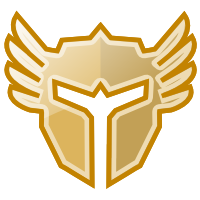 Warrior tango icon 200px.png