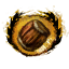 File:Keg Brawl (achievements).png