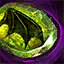 File:Preserved Bat Wing.png