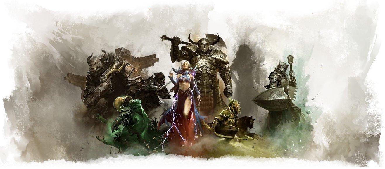 Quem ai joga Guild Wars 2? Professions_reveal_11