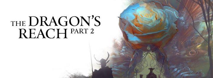 The_Dragon%27s_Reach_Part_2_banner.jpg