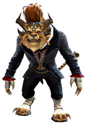 Noble Count Outfit charr male front.jpg