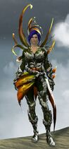 Verdant Executor Outfit norn female front.jpg
