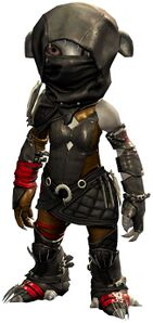 Bandit Sniper's Outfit asura female front.jpg