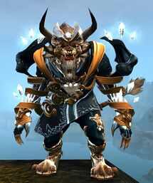 Crystal Savant Outfit charr male front.jpg