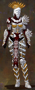 File:Ascended armor heavy human female front.jpg