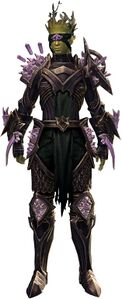 Crystal Arbiter Outfit sylvari male front.jpg