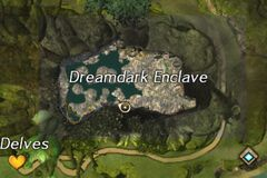 Dreamdark Enclave map.jpg