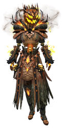 Mad King's Outfit norn female front.jpg