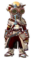 Mad Scientist Outfit asura male front.jpg
