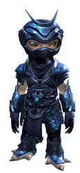 Shadow Assassin Outfit asura male front.jpg