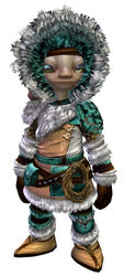 Arctic Explorer Outfit asura male front.jpg