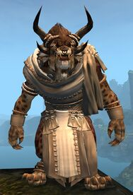 Wedding Attire Outfit charr male front.jpg