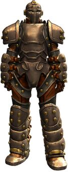 Ironclad Outfit human male front.jpg