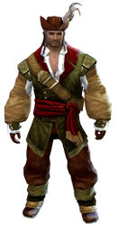 Pirate Captain's Outfit norn male front.jpg