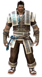 Monk's Outfit norn male front.jpg