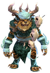 Primitive armor charr male front.jpg