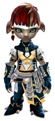 Vigil's Honor armor (light) asura female front.jpg