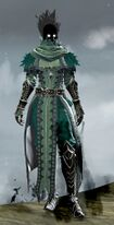 Ghostly Outfit norn female front.jpg