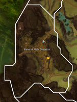 Ruins of Holy Demetra map.jpg