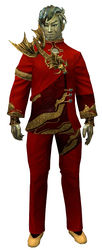 Ancestral Outfit sylvari male front.jpg