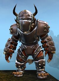 Ironclad Outfit charr male front.jpg