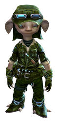 Jungle Explorer Outfit asura male front.jpg