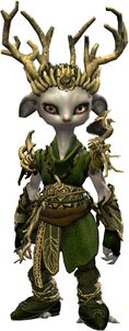 Nature's Oath Outfit asura female front.jpg