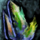Shard of Crystallized Mists Essence.png