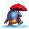 Puddles quaggan icon.png