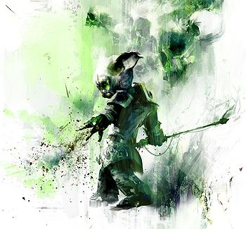 [Image: 350px-Necromancer_03_concept_art.jpg]