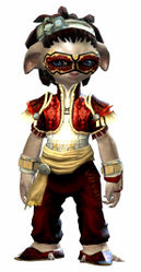 Embroidered armor asura female front.jpg