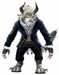 Noble Count Outfit charr female front.jpg
