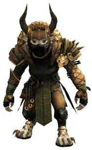 Rox's Pathfinder Outfit charr female front.jpg
