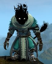 Ghostly Outfit charr female front.jpg