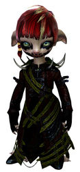 Bloody Prince's Outfit asura female front.jpg