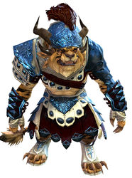 Pit Fighter armor charr male front.jpg