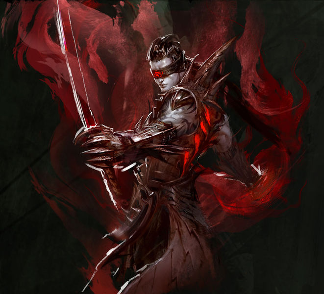 http://wiki.guildwars2.com/images/thumb/1/18/Revenant_02_concept_art.jpg/661px-Revenant_02_concept_art.jpg