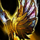 Elite's Wings of Glory.png