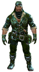 Jungle Explorer Outfit norn male front.jpg