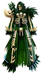 Witch's Outfit sylvari male front.jpg