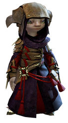 Arcane Outfit asura male front.jpg