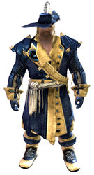 Privateer armor norn male front.jpg