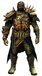 Rox's Pathfinder Outfit norn male front.jpg