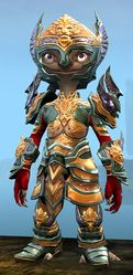 Ardent Glorious armor (heavy) asura male front.jpg