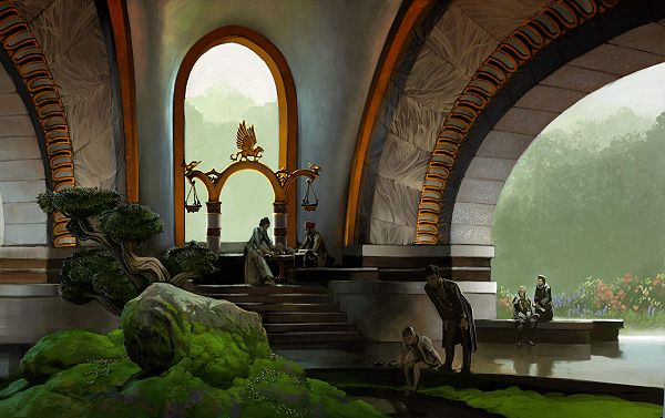 Divinity's Reach queen throne room concept art.jpg