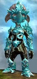 Ice Encasement Outfit asura male front.jpg