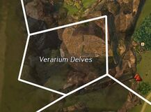 Verarium Delves map.jpg